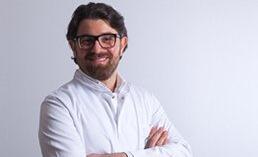 Dr. med. Yasar Sezgin, MBA
