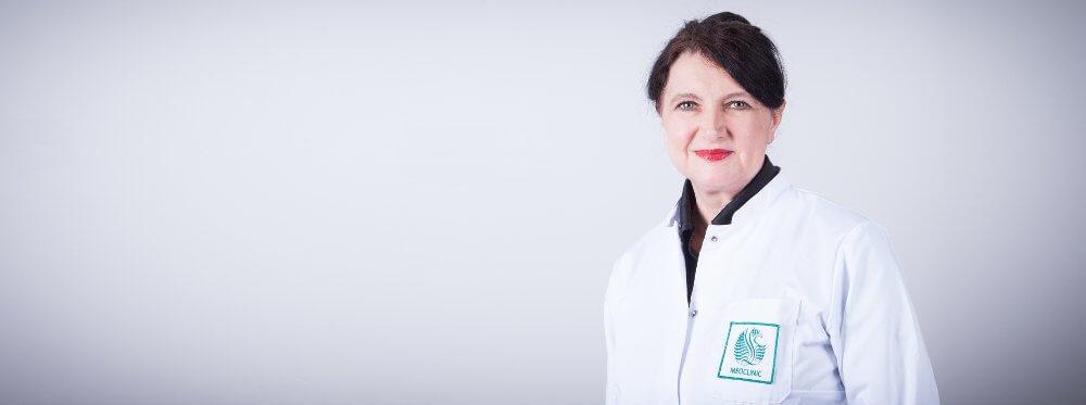 DR. MED. ANJA HERTEL