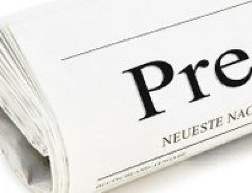 Berliner Morgenpost: Medizintourismus