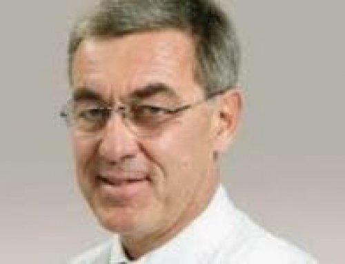 Erweiterung der operativen urologischen Versorgung in der MEOCLINIC
