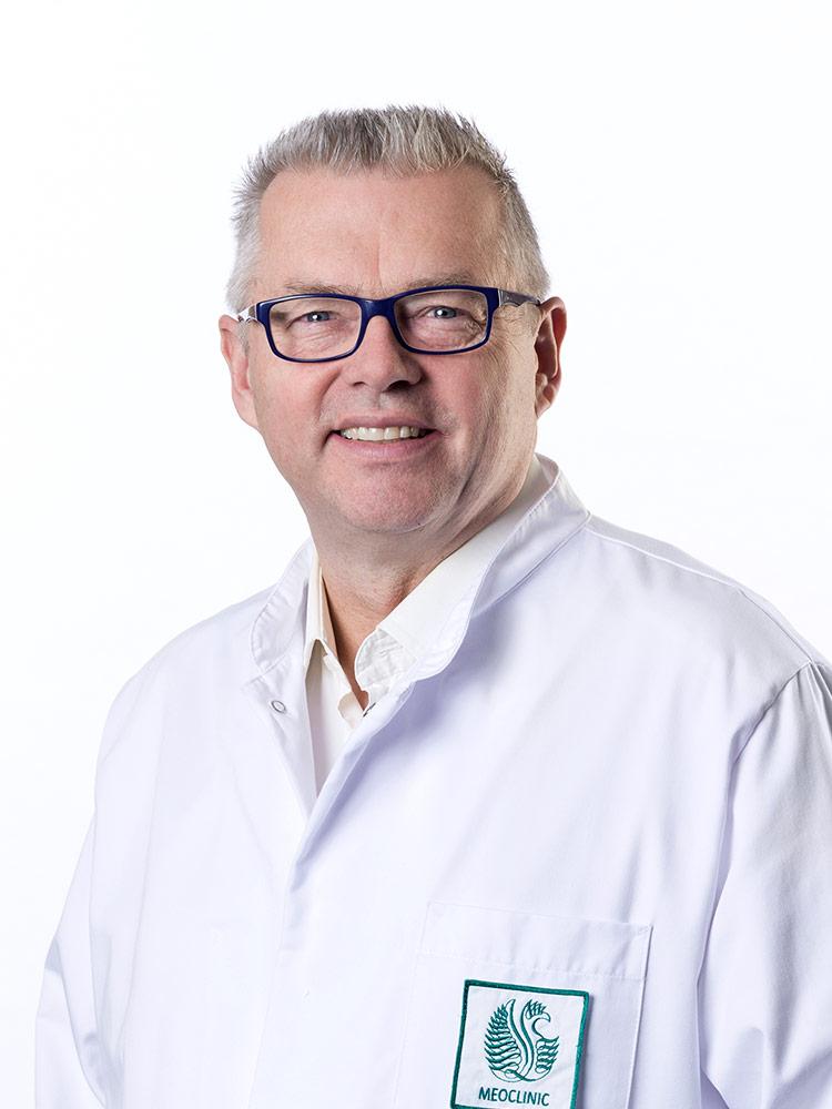 Dr. med. Frank Kahmann
