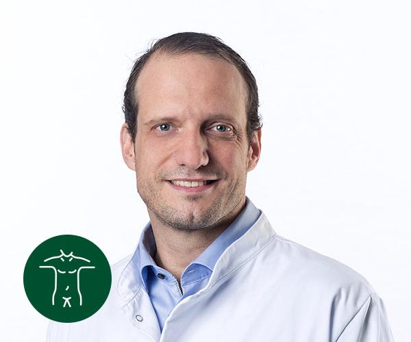 Florian Hänsel
