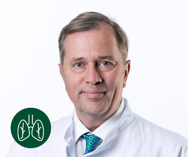 Jens Pommerening