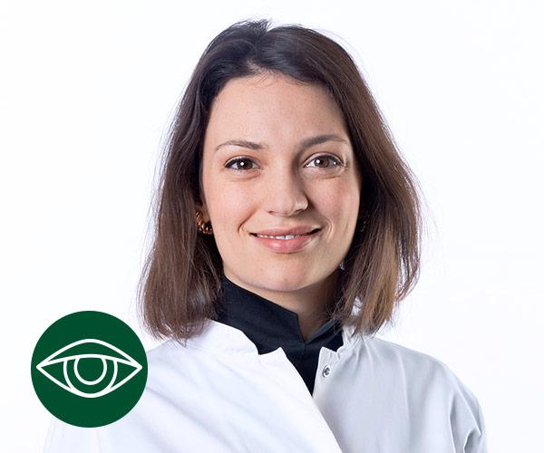 Kristin Tetz